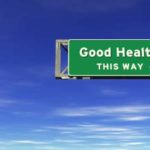 Practical Tips For Good Health
