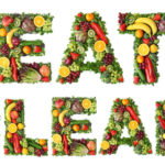 Healthy Eating Habits: Easy Changes You Can Make Today