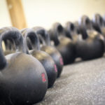 Start Using Kettle Bell Fitness For Better Performance…