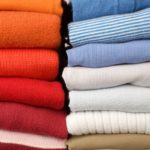 Are The Clothes You're Wearing Negatively Affecting Your Health?